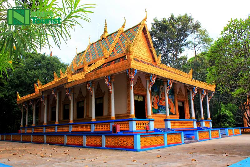 """Kết quả hình ảnh cho chùa mahatup"""""""