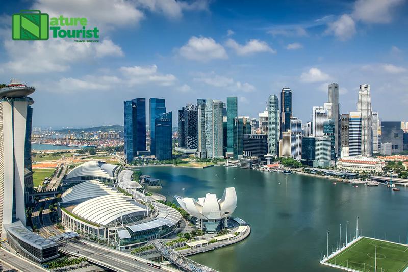 den-singapore-de-kham-pha-nen-van-hoa-dac-trung-cua-dao-quoc-su-tu