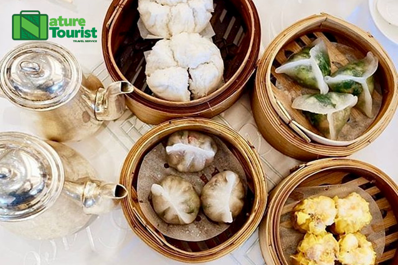 dimsum-o-maxims-city-hall