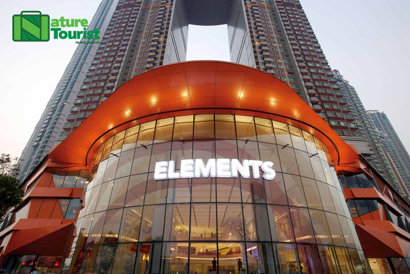 elements-shopping-mall