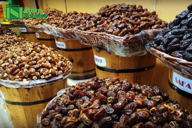 khu-cho-date-market