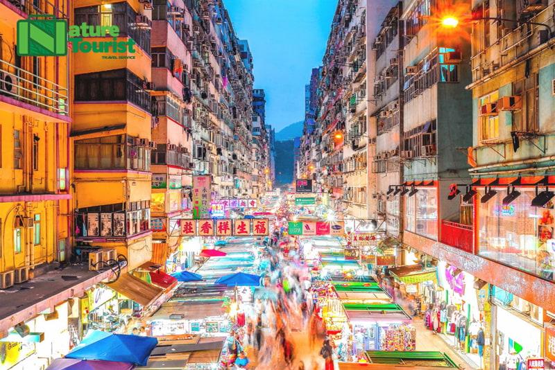khu-cho-stanley-market