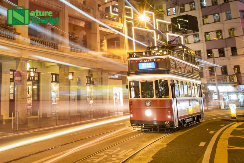 tram-phuong-tien-di-chuyen-noi-tieng-va-dac-trung-cua-hong-kong